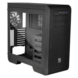 Thermaltake Core V51 CA-1C6-00M1WN-00 Black