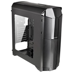 Thermaltake Versa N26 CA-1G3-00M1WN-00 Black